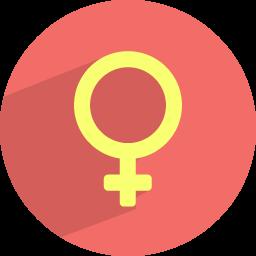 female-icon