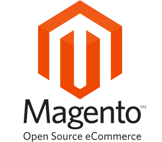 logo_magento
